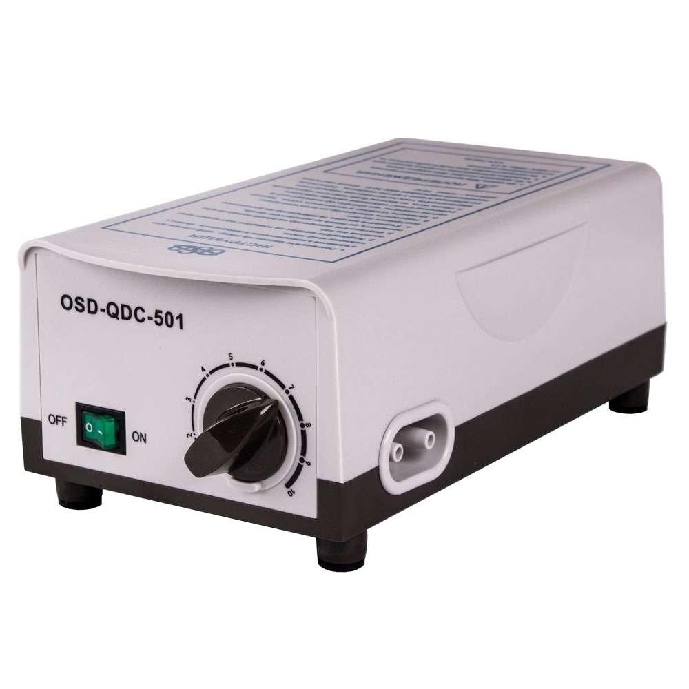Противопролежневый матрас с компрессором (11 см) OSD-QDC-501