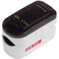 Пальцевый пульсоксиметр Ca-mi, O2-Easy