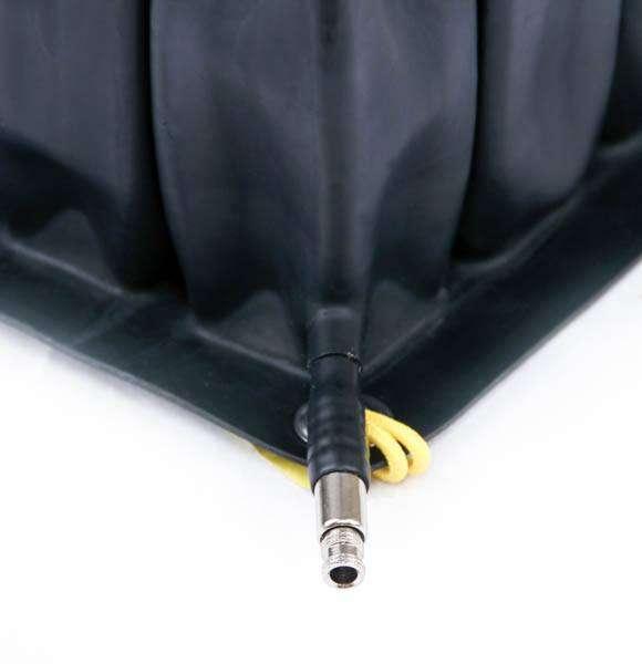 Противопролежневая подушка Roho с высоким профилем