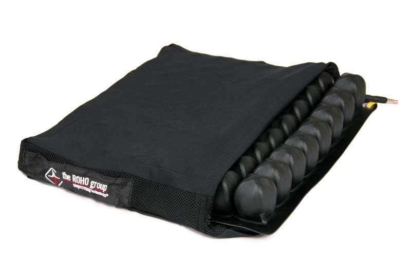 Противопролежневая подушка Roho с низким профилем