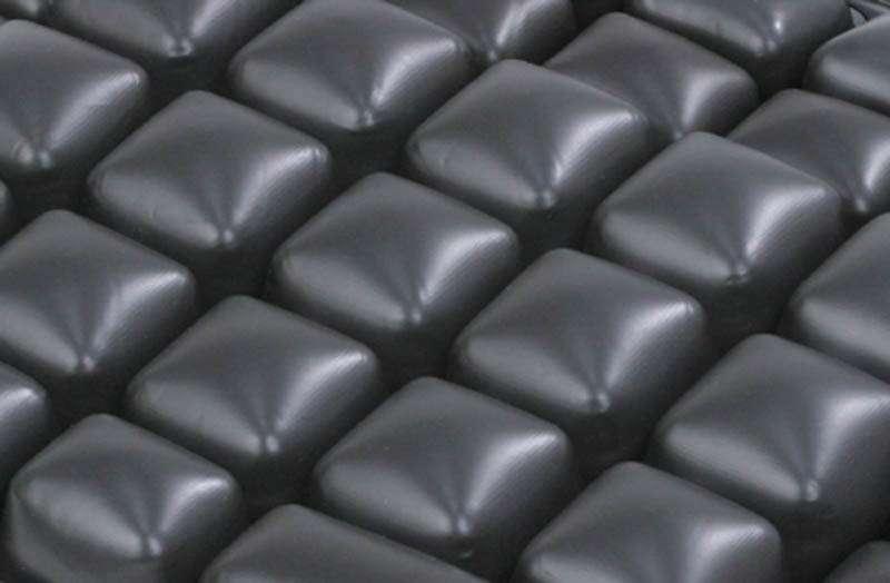 Противопролежневая подушка Roho Mosaic
