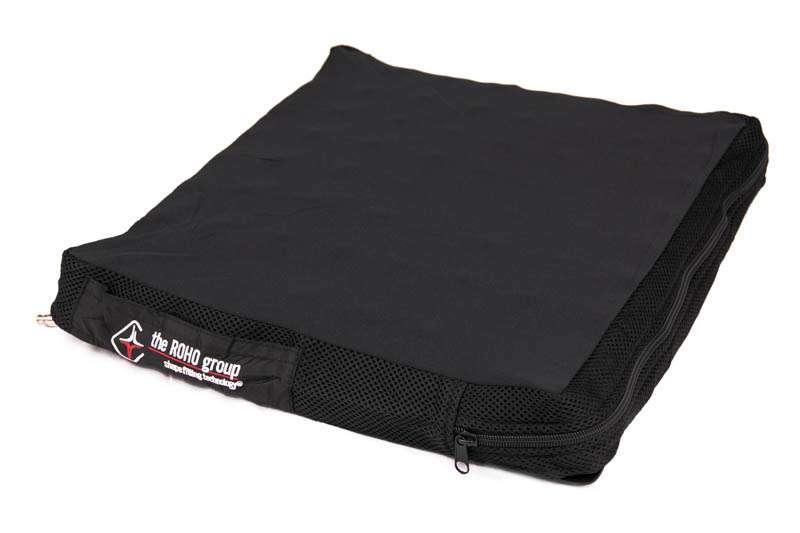 Противопролежневая подушка Roho Quadro Select с низким профилем