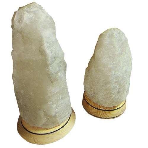"""Соляной светильник Артемсоль, """"Глыба-8"""""""