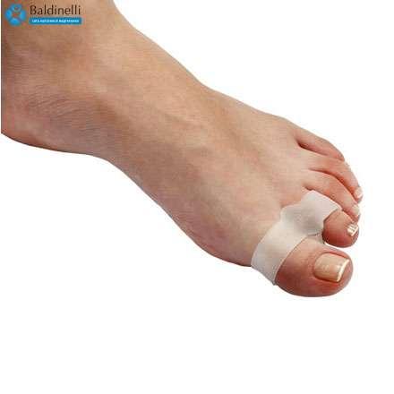 Корректор пальцев стопы Foot Care, GB-03