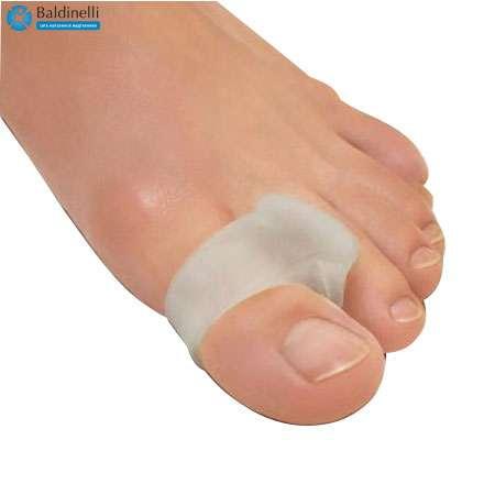 Корректор большого пальца Foot Care, GB-06