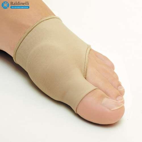 Манжетка на косточку Foot Care, GBN-110FU