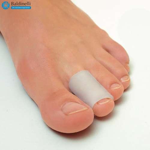 Чехол на палец Foot Care, SA-9016A