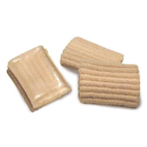 Чехол на палец Foot Care, SA-9017A
