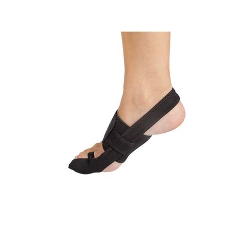 Вальгусный бандаж Foot Care, SM-01