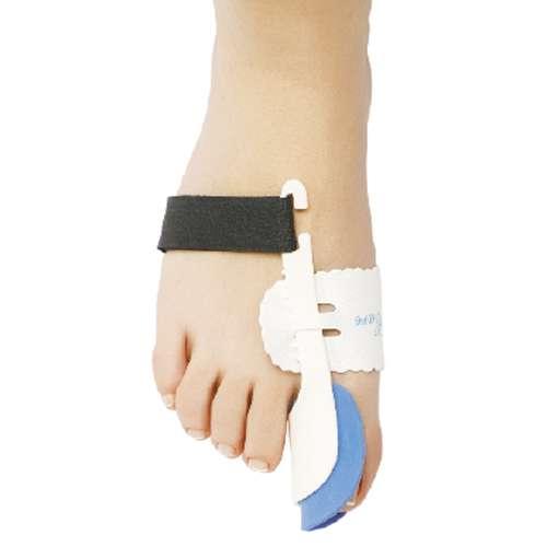 Вальгусный бандаж Foot Care, ночной SM-02
