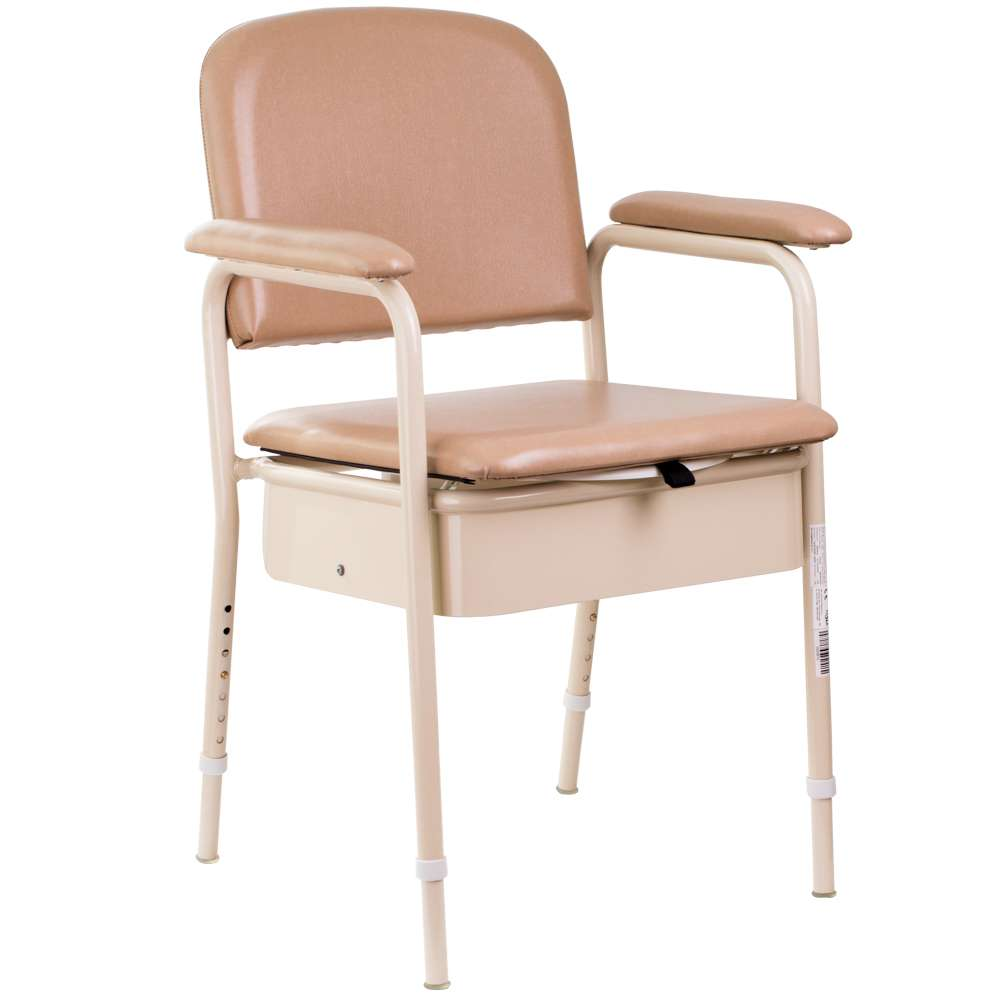 Кресло-туалет, OSD-RPM-68108