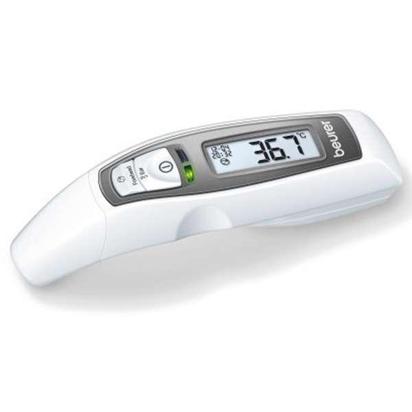Термометр инфракрасный Beurer, FT-65
