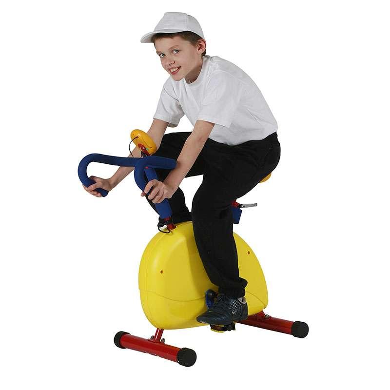 "Велотренажер ""Юниор"""