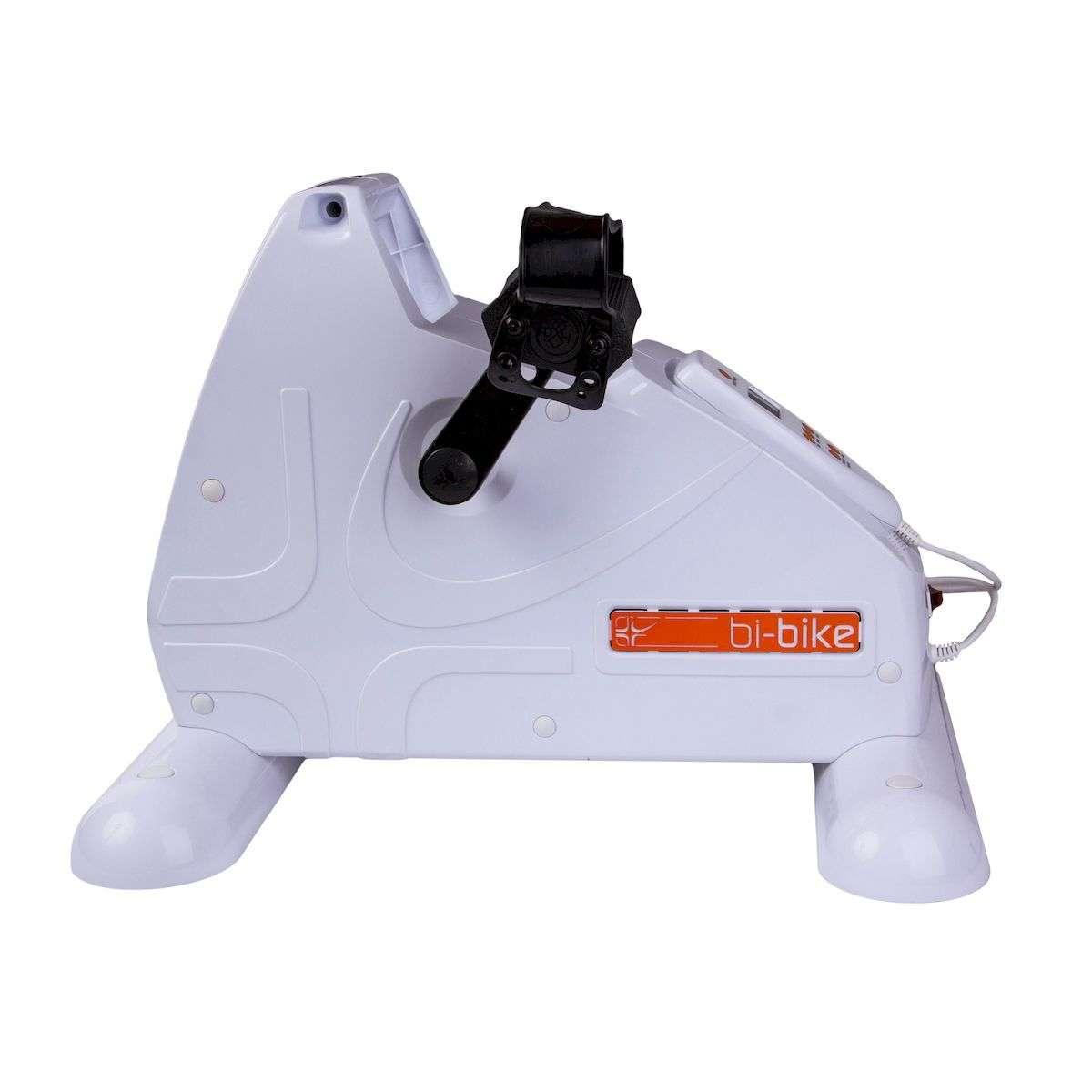 Реабилитационный тренажер для ног и рук OSD B-Bike