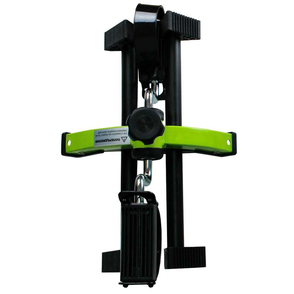 Реабилитационный тренажер для ног, OSD-CPS005B