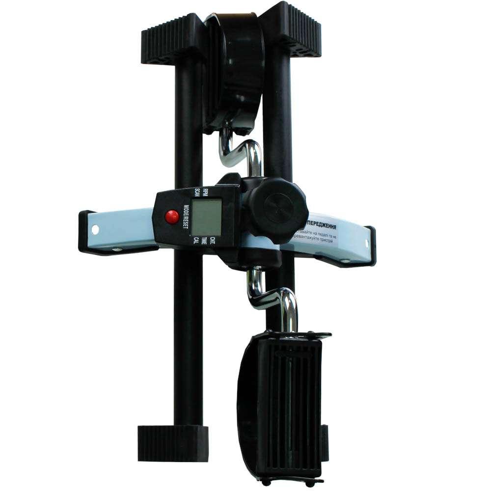 Реабилитационный тренажер для ног с счетчиком, OSD-CPS005ABC