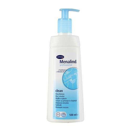 Лосьон моющий с нейтрализатором запаха, Menalind